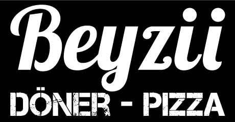 Beyzii Döner Pizza
